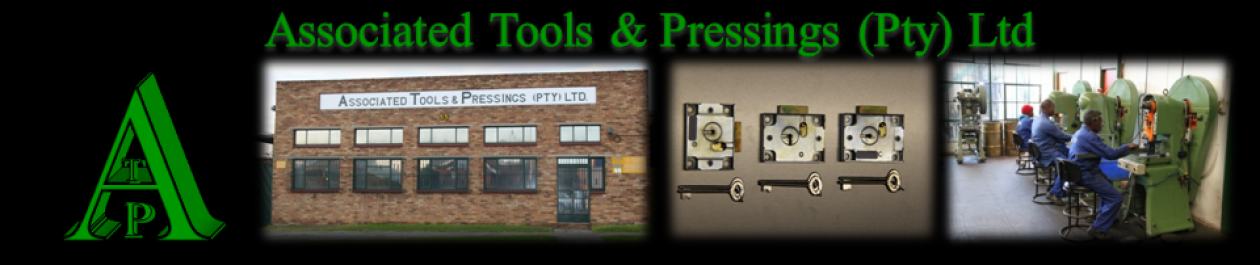 Manufacturers of Press Tools & Metal Pressed Components